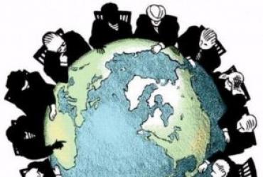 Cina e globalizzazione
