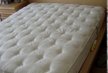 Elogio del materasso