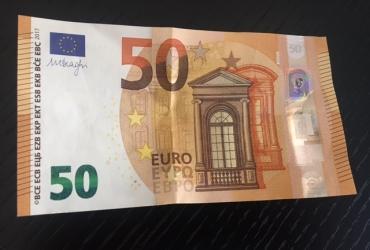 Requiem per l'euro