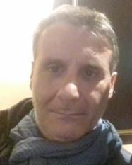 Federico Dal Cortivo